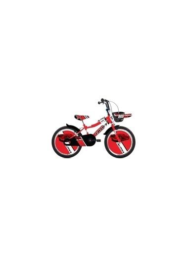 Ümit Bisiklet 53263 Ümit 2047 Alpina 20 Jant Erkek,SYH Kırmızı